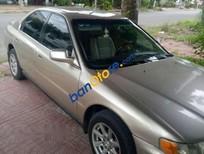 Cần bán xe Honda Accord sản xuất năm 1995, nhập khẩu