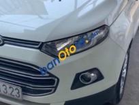 Xe Ford EcoSport Titanium năm sản xuất 2014