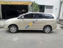 Bán Toyota Innova G sản xuất năm 2007