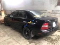 Cần bán xe Honda Accord sản xuất 1994, màu đen, xe nhập xe gia đình, 125tr