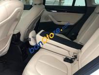 Bán ô tô BMW X1 1.5 AT sản xuất 2018, màu trắng chính chủ