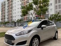 Bán Ford Fiesta 2014, bản cao cấp 1.5 số tự động 6 cấp số