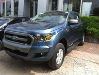Bán ô tô Ford Ranger XLS năm 2015, nhập khẩu, 580tr