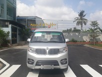 Bán xe bán tải van Dongben X30 V2M 950kg - lăn bánh 80tr nhận ngay xe