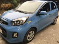 Bán Kia Morning Van năm sản xuất 2015, đăng kiểm đến cuối 2020