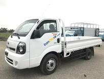 Bán Thaco Kia K250 năm sản xuất 2019, màu trắng