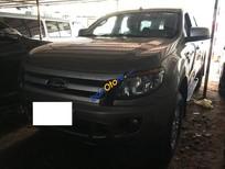 Cần bán gấp Ford Ranger XLS 2.2 MT sản xuất 2013, nhập khẩu như mới