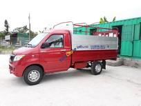 Bán xe tải Kenbo sản xuất năm 2019, màu đỏ