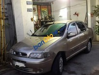 Bán Fiat Albea ELX 2007, biển số TPHCM, xe chính chủ