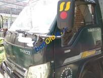 Bán xe Thaco Forland sản xuất 2011, xe hạ tải thùng 1 tấn 6