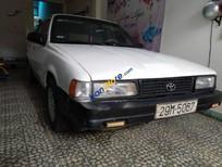 Bán Toyota Camry đời 1983, máy móc ổn định