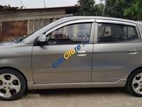 Bán ô tô Kia Morning sản xuất năm 2008 số tự động