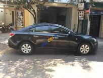 Cần bán gấp Daewoo Lacetti năm 2011, xe nhập, giá 260tr