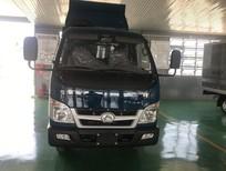 Bán xe Thaco Forland 2,5 tấn - giá rẻ nhất tại Định Quán Đồng Nai
