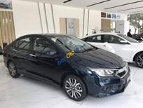 Cần bán Honda City năm sản xuất 2019