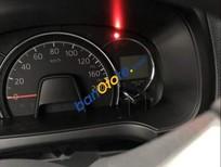 Bán Toyota Wigo MT đời 2018, nhập khẩu nguyên chiếc, đăng ký 3/2019