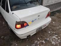 Cần bán xe Daewoo Cielo năm 1996, màu trắng, xe nhập còn mới