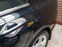 Bán xe Honda Civic 2.0 năm 2009 chính chủ, 430 triệu