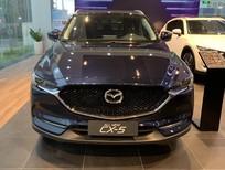 Mazda CX5 hỗ trợ giá đặc biệt cho những khách hàng cuối tháng