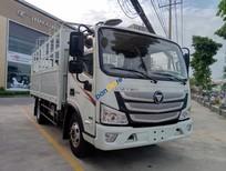 Bán Thaco Aumark 600 năm sản xuất 2019, màu trắng giá cạnh tranh