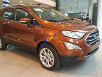 Cần bán Ford EcoSport Titanium năm sản xuất 2019