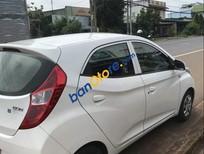 Bán xe Hyundai Eon năm 2013, màu trắng, nhập khẩu chính chủ, giá 200tr