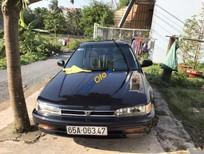 Bán Honda Accord năm sản xuất 1995, nhập khẩu nguyên chiếc