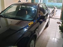 Bán xe Ford Mondeo sản xuất 2003, màu đen, nhập khẩu nguyên chiếc