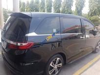 Cần bán Honda Odyssey sản xuất năm 2016, màu đen