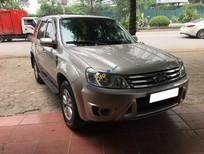 Bán xe Ford Escape XLS 2.3L 2009, số tự động
