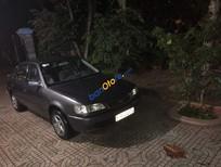 Bán xe Toyota Corolla năm 1998, màu xám, nhập khẩu