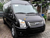 Bán Ford Transit 2.4 SVP năm 2019, giá tốt