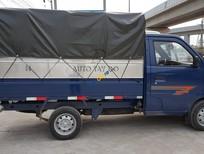 Bán Dongben DB1021 sản xuất 2019, màu xanh lam, nhập khẩu nguyên chiếc, giá chỉ 154 triệu