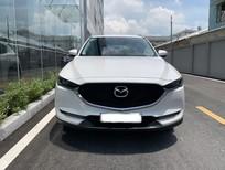 Mazda CX5 chìa khóa trao tay, nhận ngay quà xịn