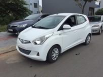 Bán Hyundai Eon 2012, đăng kí lần đầu cuối 2013