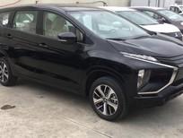Bán Xpander AT 2019, số tự động, giá rẻ, sẵn xe, giao ngay, ưu đãi lớn. LH 0969833807 mua xe trả góp