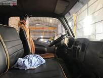 Cần bán Thaco OLLIN sản xuất 2012, màu xanh lam