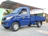 Bán xe tải Kenbo tại Thái Bình, tải trọng 990kg