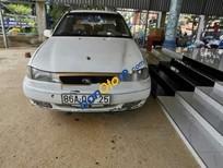 Bán xe Daewoo Cielo đời 1996, nhập khẩu