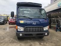 Bán xe tải Hyundai 7 tấn giá rẻ