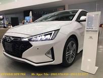 Hyundai Đà Nẵng bán Hyundai Elantra 2019, bán xe Elantra Đà Nẵng, mua xe Elantra Đà Nẵng, 0905.976.950