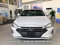 Bán ô tô Hyundai Elantra 2019, xe nhập