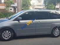 Cần bán Honda Odyssey năm 2008, nhập khẩu nguyên chiếc, giá 595tr