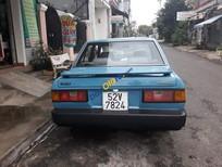 Cần bán Toyota Corolla sản xuất năm 1992, nhập khẩu nguyên chiếc