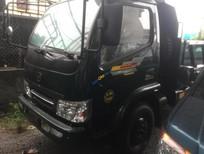 Cần bán xe tải Hoa Mai năm sản xuất 2019, giá chỉ 325 triệu