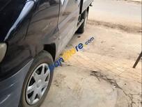 Bán Hyundai Libero sản xuất 2005 giá cạnh tranh