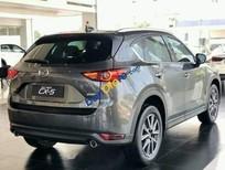 Cần bán Mazda CX 5 sản xuất năm 2019, màu xám, giá 864tr