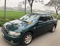 Bán ô tô Mazda 323 sản xuất 1997