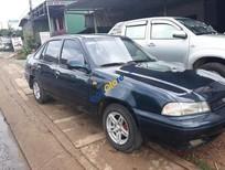 Cần bán Daewoo Cielo sản xuất năm 1995, nhập khẩu