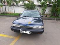 Bán xe ô tô Toyota giá rẻ tại Tp,HCM | P1604